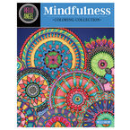 Hello Angel Mindfulness Colouring Collection
