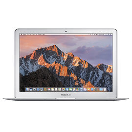 Apple Macbook Air i5 1.6Ghz 128GB - 13.3-inch - MMGF2LL/A