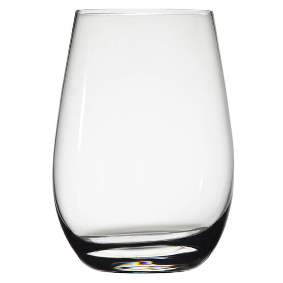Anchor Hocking Stozle White Wine Glasses - 16oz - 4pack