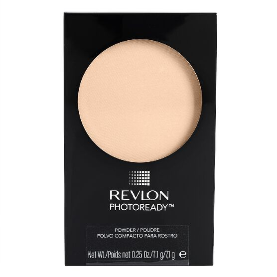Revlon PhotoReady Powder - Light to Medium