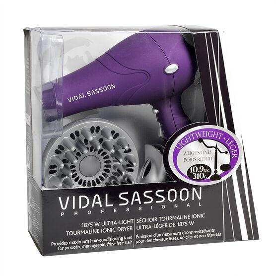 Vidal Sassoon Ultra Light Dryer - VSDR5535F