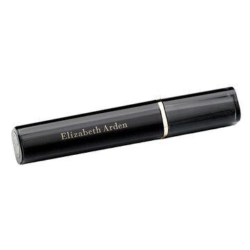 Elizabeth Arden Beautiful Color Maximum Volume Mascara - Black