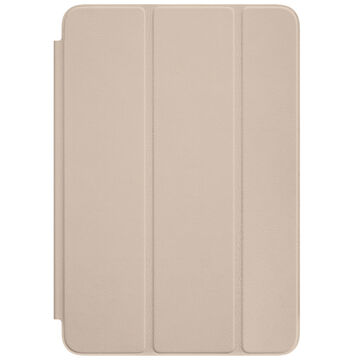 Apple iPad Mini Smart Case - Beige - ME707ZM/A