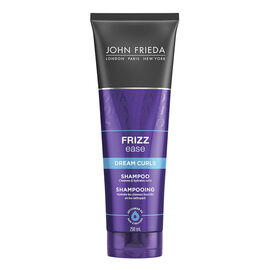 John Frieda Frizz Ease Dream Curls Shampoo - 250ml