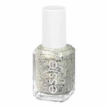 Essie Encrusted Treasures Nail Lacquer - Hors d'Oeuvres