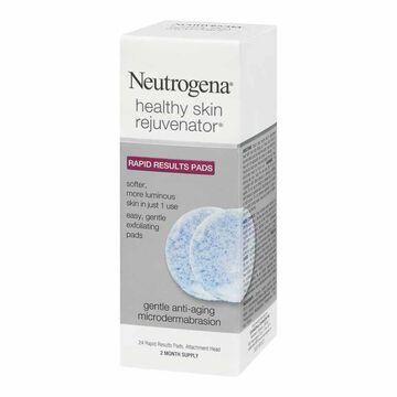 Neutrogena Healthy Skin Rejuvenator Refill - 24's