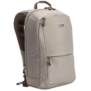 Think Tank Perception Tablet Backpack - Taupe - TTK-4414