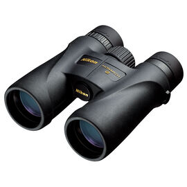 Nikon 10 x 42 Monarch 5 Edition Binoculars - 7577