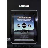 Logiix iPad Anti-Glare Screen Protector