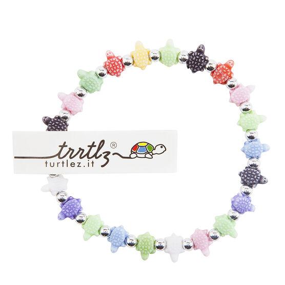 Turtlz Regular Bracelet