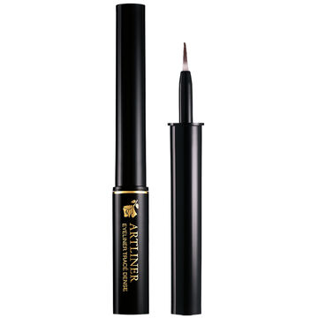Lancome Artliner Precision Point Eyeliner - Brun Mat