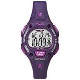 Timex Ironman - Purple - T5K756GP
