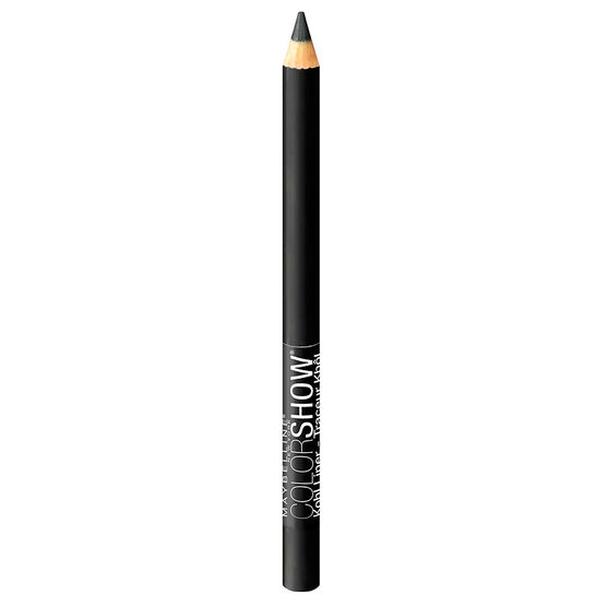 Maybelline Color Show Kohl Liner - Ultra Black
