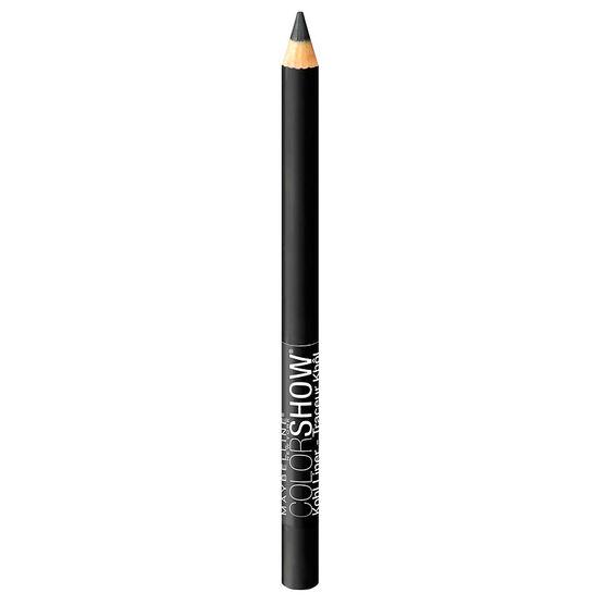 Maybelline Color Show Kohl Liner - Ultra Black
