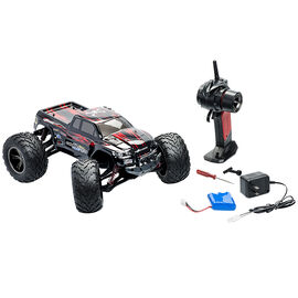 Cobra RC Off Road Truck - 908729