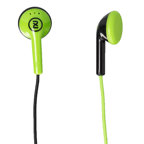 2XL Skullcandy Offset Headphones