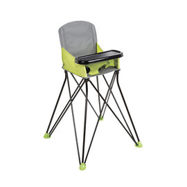 Summer Infant Pop 'n Sit Portable Highchair - 22473