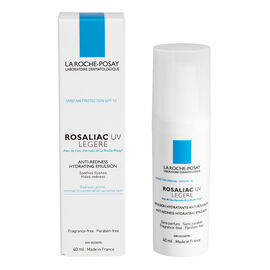 La Roche-Posay Rosaliac UV SPF 15 - 40ml