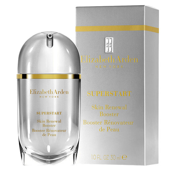 Elizabeth Arden Superstart Skin Renewal Booster - 30ml