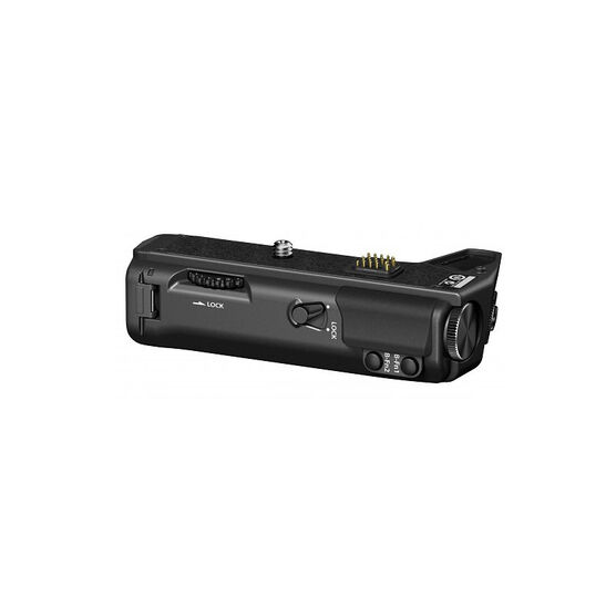 Olympus HLD-6P Power Battery Grip - Black - V328170BU000