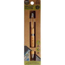 Onyx Green Stylus Pen