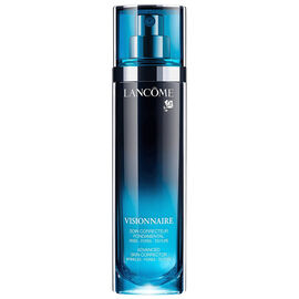Lancome Visionnaire Serum - 50ml