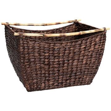 London Drugs Cardenna Baskets