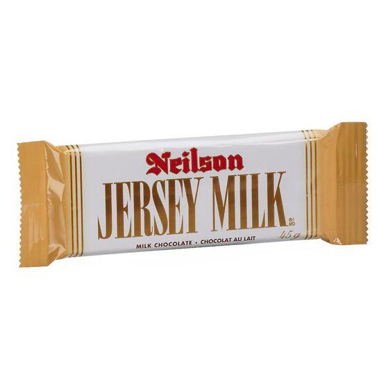 Neilson Jersey Milk - 45g
