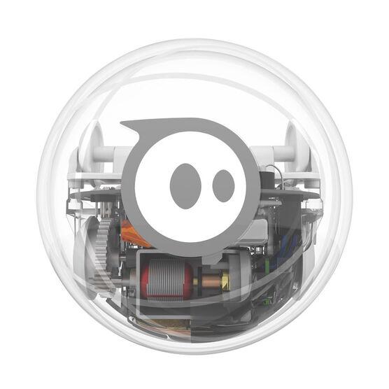 Sphero SPRK Edition - Clear - 8127854