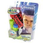 Messi Foot Bubbles - Assorted