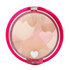 Physicians Formula Happy Booster Glow & Mood Boosting Powder - Translucent