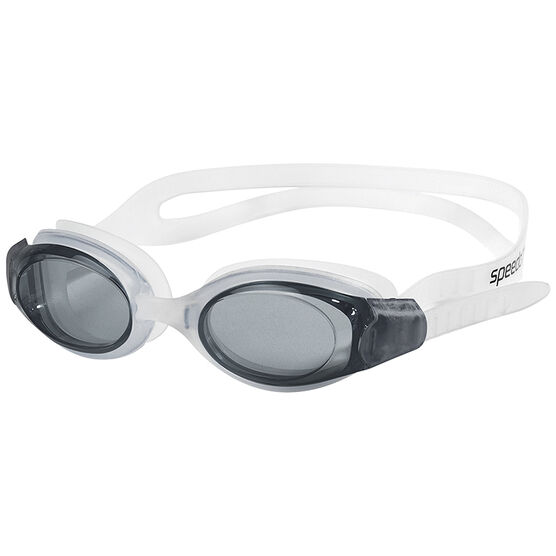 Speedo Womens's Hydrosity Goggles - 87PP012 - Assorted