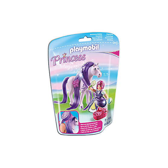 Playmobil Princess - Viola