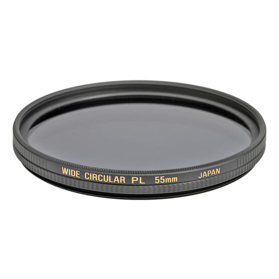 Sigma 55mm DG Circular Polarizing Filter - SDG55CP
