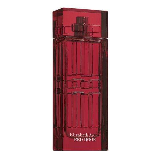 Elizabeth Arden Red Door Eau de Toilette Spray Naturel - 50ml
