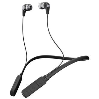 Skullcandy Ink'd Wireless Headphones