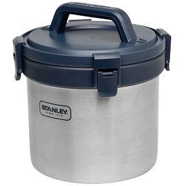 Stanley Vacuum Crock - 2.8L