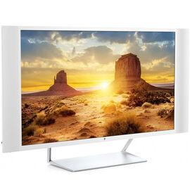 HP Spectre 32 32-inch Studio Display - K3Q96AA#ABA