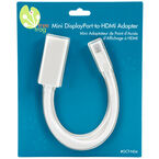 Tree Frog Mini Displayport to HDMI Adapter - GCT-N04