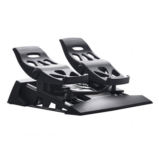Thrustmaster TFRP T-Flight Rudder Pedals - 2960764