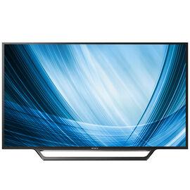 """Sony 48"""" 1080p Smart TV - KDL48W650D"""