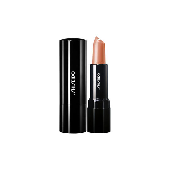 Shiseido Perfect Rouge Lipstick - PK354 Cocoa Rose