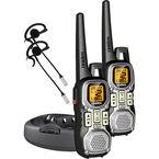 Uniden 64km GMRS Radio Kit - GMR40402CKHS