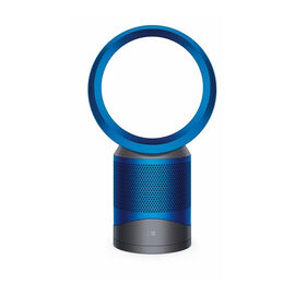 Dyson Cool Desk Purifier - Blue - 305216-01