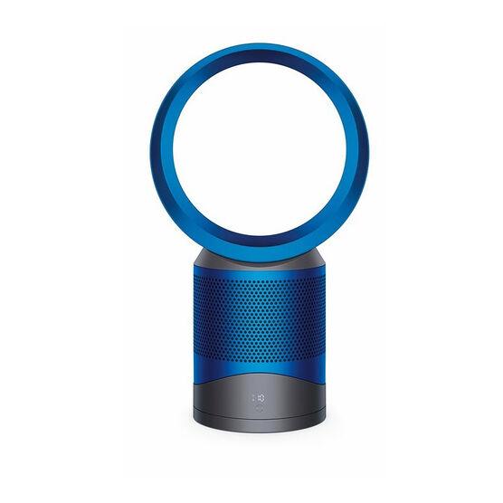 Dyson Cool Desk Purifier - Blue - 305216-01