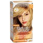80 Medium Blonde
