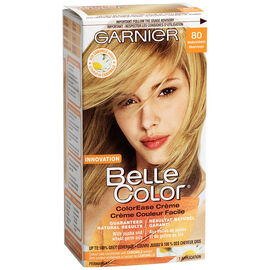 Garnier Belle Color Haircolour