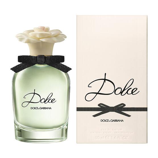 Dolce by Dolce & Gabbana Eau de Parfum - 50ml