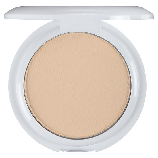 Almay Clear Complexion Pressed Powder - Light