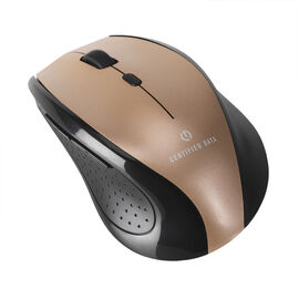 Certified Data X12 Wireless Mouse